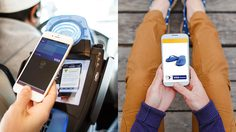 ผลวิจัย VISA เผย คนไทยสนใจชำระเงินผ่าน Mobile wallet มากขึ้น
