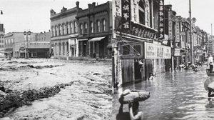 ย้อนรอย 6 เมืองที่เกิดน้ำท่วมครั้งใหญ่ที่สุดในประวัติศาสตร์