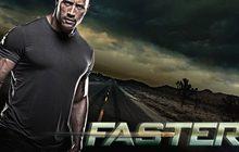 Faster  ฝังแค้นแรงระห่ำนรก