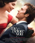 Me Before You มี บีฟอร์ ยู