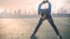 5 ข้อดี ประโยชน์สุขภาพเน้น ๆ จากการออกกำลังกายด้วยการ วิ่งในตอนเช้า