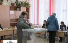 เลือกตั้งประธานาธิบดีรัสเซีย