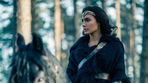 หรือ สตีฟ เทรเวอร์ ยังไม่ตาย!!? คริส ไพน์ อาจปรากฏตัวอีกครั้งใน Wonder Woman ภาคต่อ?