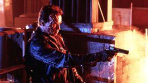 ต้นสังกัดประกาศวันฉาย Terminator ภาคใหม่ และได้ ชวาเซเน็กเกอร์ และ ฮามิลตัน กลับมา