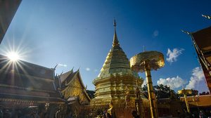9 of Day Tours in Chiang Mai Recommended