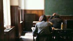 เข้มงวดไม่แพ้ไทย! กฏระเบียบโรงเรียนญี่ปุ่นอันเคร่งครัด ที่หลายคนยังไม่รู้