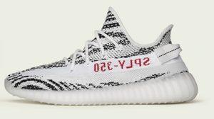 กติกาสำหรับการจำหน่าย adidas Originals YEEZY BOOST 350 V2 ในวันที่ 25 กุมภาพันธ์นี้