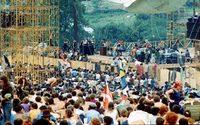 ย้อนอดีต!! พาไปเที่ยวเทศกาลดนตรีที่ใหญ่ที่สุดในโลก Woodstock 1969