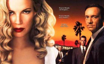 L.A. Confidential ดับโหด แอล.เอ. เมืองคนโฉด