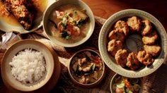 3 Best Known Thai Menus We Must Cook Today