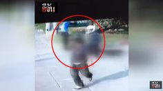 อีกแล้ว!! คลิปนักเรียนอาชีวะฝั่งธนฯ  2 สถาบันเปิดฉากตะลุมบอนกันดับ 1 ศพ
