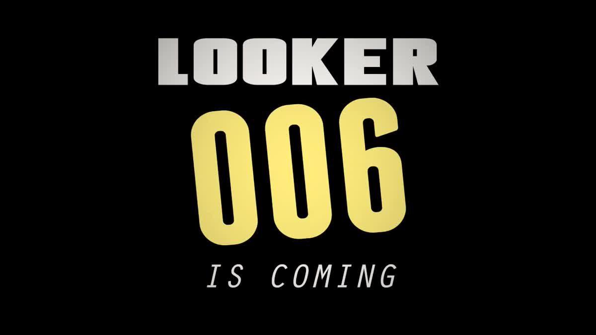 LOOKER-006-TEASER