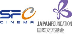 เริ่มต้นแล้ว! เทศกาลภาพยนตร์ญี่ปุ่น 2560 จัดเต็มภาพยนตร์คุณภาพที่เกือบจะไม่ได้ดูในไทย