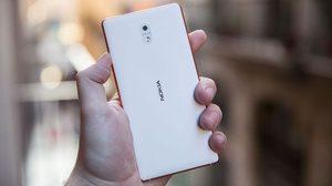 Nokia 3, 5, 6 และ 3310 จะเริ่มวางจำหน่ายอย่างเป็นทางการในเดือนมิถุนายนนี้
