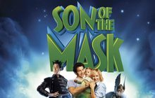 Son of the Mask หน้ากากเทวดา 2