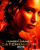 The Hunger Games: Catching Fire เกมล่าเกม 2 แคชชิ่ง ไฟเออร์