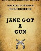 Jane Got a Gun เจน ปืนโหด