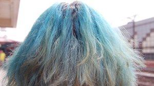 ย้อมสีผม เกิน 9 ครั้งต่อปี เสี่ยงมะเร็ง ต่อมน้ำเหลือง เต้านม กระเพาะปัสสาวะ