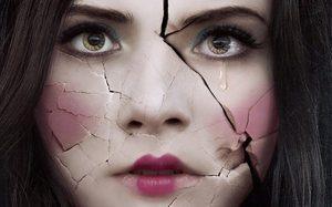 ดูหนังใหม่ รอบพิเศษ Incident in a Ghostland บ้านตุ๊กตาดุ