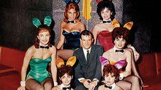 3 สาวที่แต่งงานกับ Hugh Hefner รู้กันมั้ยว่าทั้งชีวิตเขาแต่งงานแค่ 3 ครั้ง
