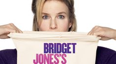 หายไป 6 ปี! เรเน เซลเวเกอร์ กลับมาอีกทีเป็นหม่าม้าแล้ว ใน Bridget Jones's Baby