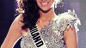Miss Universe 2011 รอบพรีลิม โชว์ชุดราตรี และชุดว่ายน้ำ