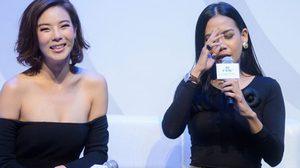 ผู้หญิงไทย ไม่กล้าสวยให้สุด เพราะกลัวคำครหาว่าทำตัวเด่น!