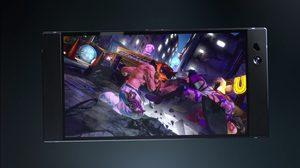 Razer Phone เตรียมขายในสิงคโปรเป็นที่แรกของเอเชีย วันที่ 23 พฤศจิกายนนี้