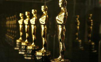 ร่วมลุ้น 'ออสการ์' กับภาพยนตร์ที่เคยชนะ 'ออสการ์' ทาง MONO29