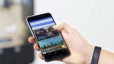 Google เปิดตัว Indoor Street View สำหรับศูนย์การค้าเพิ่มศักยภาพแหล่งช้อปปิ้งของไทย