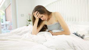 6 สาเหตุนี้เองเหรอ ที่ทำให้เรา ท้องอืด จนปวดท้องมากแบบนี้