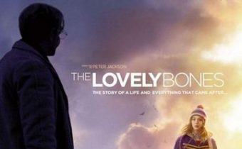 The Lovely Bones สัมผัสแค้นจากสวรรค์