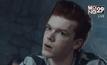 ซีรี่ส์ Gotham ปล่อยคลิปใหม่เผยตัวละครลับ