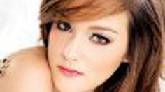 แฟชั่น เซ็กซี่สุดซี๊ด D'amour โดย นาตาลี เดวิส