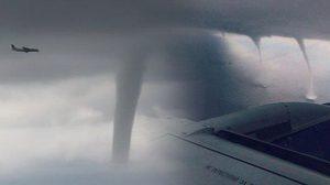 พายุทอร์นาโด, ข่าวรัสเซีย, ข่าวสดวันนี้