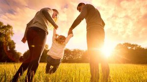 10 เคล็ดลับ ของการ เป็นพ่อแม่ที่ดี ที่พ่อแม่ทุกคนควรอ่าน