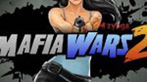 เกมเฟซบุ๊ค Mafia Wars 2 ปิดให้บริการ 30 ธันวาคม 2012