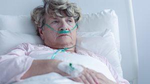รู้ไหมว่า ไข้หวัดใหญ่ อันตรายต่อผู้ป่วยเบาหวาน มากที่สุด!
