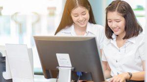 รวมมหาวิทยาลัย ที่อัปเดตรายละเอียดการรับสมัคร รอบที่ 1 Portfolio - TCAS62