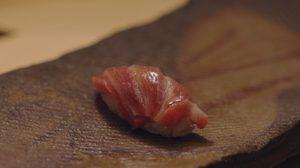 ชวนหิวกับสารคดีญุี่ปุ่น 'อัศจรรย์ตลาดปลาสึคิจิ'