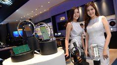 Samsung เปิดตัว ซัมซุง เอ็กซพีเรียนซ์ สโตร์  โกลบอลดีไซน์แห่งแรกในไทย ตอบโจทย์ไลฟ์สไตล์ยุคมิลเลนเนียล