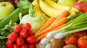 5 สุดยอดอาหาร ต้านมะเร็ง ได้ผลชั้นเยี่ยม