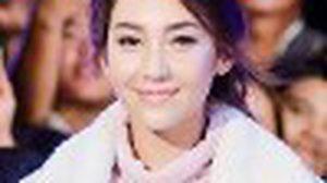 เบลล่า ราณี – เจมส์ จิรายุ กับ แฟชั่นโชว์ ยูนิโคล่ ครบรอบ 3 ปีในไทย