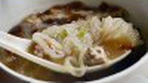 มาดามอัน แจ้งวัฒนะ เป็นมากกว่าอาหารเวียดนาม