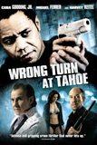 Wrong Turn At Tahoe เส้นทางชีวิต กระสุนลิขิตฟ้า