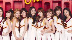 เกิร์ลกรุ๊ป K-POP ในลุค 'เชียร์ลีดเดอร์'… ใครวิน?