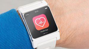 ผลวิจัยชี้ข้อมูลที่ได้จาก smartwatch ช่วยให้รู้ล่วงหน้าว่ากำลังจะเป็นโรคอะไร