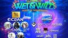 ร่วมสนุกชิงบัตรคอนเสิร์ต WET&WILD FESTIVAL 2016