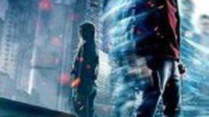 "Quantum Break เกมส์ผจญภัย""เดินทางข้ามกาลเวลา"" สุดเจ๋ง"