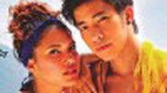 แฟชั่น Summer Escape ณัฐ ศักดาทร – แก้ว จรีนา